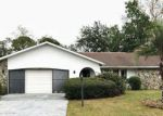 Foreclosed Home in Spring Hill 34609 COMMERCE AVE - Property ID: 4233970559