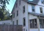Foreclosed Home in Wilmington 19804 N WALNUT ST - Property ID: 4233976693