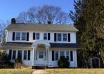 Foreclosed Home in Meriden 06450 N COLONY RD - Property ID: 4233987194