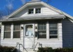 Foreclosed Home in Waterbury 06706 EDGEWOOD AVE - Property ID: 4233991584