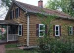 Foreclosed Home in Waterbury 06708 WATERTOWN AVE - Property ID: 4233992903