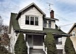 Foreclosed Home in Hartford 06114 MONTOWESE ST - Property ID: 4234008665