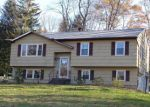 Foreclosed Home in Danbury 06811 WILKES RD - Property ID: 4234013925