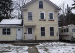 Foreclosed Home in Stafford Springs 6076 EAST ST - Property ID: 4234014353