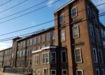 Foreclosed Home in Bridgeport 06604 LAFAYETTE ST - Property ID: 4234018741