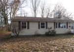 Foreclosed Home in Enfield 6082 SKY ST - Property ID: 4234021354