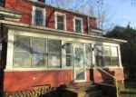 Foreclosed Home in East Haven 06512 WOODWARD AVE - Property ID: 4234023553