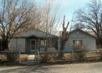 Foreclosed Home in Rifle 81650 RANDOLPH AVE - Property ID: 4234026165