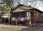 Foreclosed Home in Montrose 81401 S 2ND ST - Property ID: 4234028364