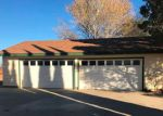 Foreclosed Home in Lancaster 93536 259TH ST W - Property ID: 4234038441