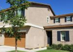 Foreclosed Home in Bakersfield 93311 HOLT RINEHART AVE - Property ID: 4234042832