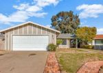 Foreclosed Home in Pittsburg 94565 VIKING WAY - Property ID: 4234045896