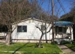 Foreclosed Home in Ione 95640 STATE HIGHWAY 88 - Property ID: 4234046769