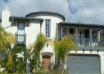 Foreclosed Home in San Diego 92130 VIA CANGREJO - Property ID: 4234051585