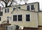 Foreclosed Home in Searcy 72143 N MAPLE ST - Property ID: 4234060337