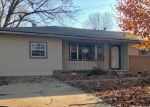 Foreclosed Home in Fort Smith 72904 CHURCHILL RD - Property ID: 4234064729
