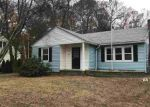 Foreclosed Home in Concord 03301 S MAIN ST - Property ID: 4234100188