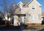 Foreclosed Home in Manchester 3103 LAUREL ST - Property ID: 4234102382
