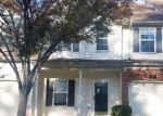 Foreclosed Home in Lawrenceville 30045 PIKE FOREST DR - Property ID: 4234109838