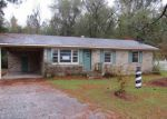 Foreclosed Home in Marion 29571 BUTLER RD - Property ID: 4234111582