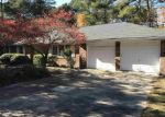 Foreclosed Home in Columbia 29223 HIGHGATE RD - Property ID: 4234112455