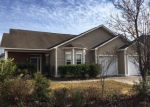 Foreclosed Home in Wilmington 28412 PINEVIEW DR - Property ID: 4234113783