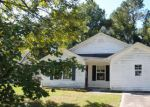Foreclosed Home in Jacksonville 28540 SHROYER CIR - Property ID: 4234127343