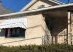Foreclosed Home in Scranton 18505 BROOK ST - Property ID: 4234148819