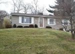 Foreclosed Home in Beaver 15009 NORTHVIEW CIR - Property ID: 4234151438