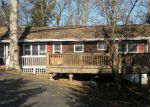 Foreclosed Home in East Stroudsburg 18302 ORIOLE WAY - Property ID: 4234154956