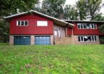Foreclosed Home in Charleroi 15022 YANKOSKY RD - Property ID: 4234156250