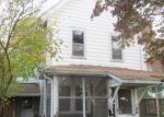 Foreclosed Home in Berlin 08009 E TAUNTON AVE - Property ID: 4234159317