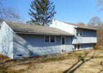 Foreclosed Home in Wenonah 8090 DARTMOUTH DR - Property ID: 4234166779