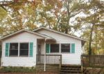 Foreclosed Home in Absecon 08201 DELAWARE AVE - Property ID: 4234174655