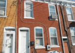 Foreclosed Home in Wilmington 19801 E 6TH ST - Property ID: 4234188223