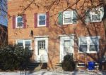 Foreclosed Home in Harrisburg 17104 KENSINGTON ST - Property ID: 4234189991