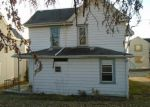 Foreclosed Home in Washington 15301 BRADY AVE - Property ID: 4234199621