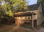 Foreclosed Home in Woodbury 8096 HUDSON AVE - Property ID: 4234201818