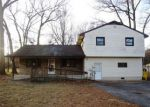 Foreclosed Home in Severn 21144 TWIN OAKS RD - Property ID: 4234252166