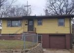 Foreclosed Home in Omaha 68111 N 36TH AVE - Property ID: 4234262240