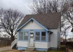 Foreclosed Home in Omaha 68107 S 38TH ST - Property ID: 4234268824