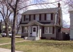 Foreclosed Home in Superior 54880 HUGHITT AVE - Property ID: 4234275832