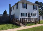 Foreclosed Home in Merrill 54452 WATER ST - Property ID: 4234276256
