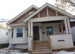 Foreclosed Home in Milwaukee 53208 N 42ND ST - Property ID: 4234277127