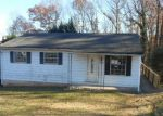 Foreclosed Home in Martinsville 24112 NEW DALE ST - Property ID: 4234307355