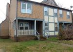 Foreclosed Home in Newport News 23607 48TH ST - Property ID: 4234308226