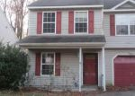 Foreclosed Home in Hampton 23663 IRELAND ST - Property ID: 4234314812