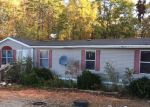 Foreclosed Home in Louisa 23093 LAKESIDE DR - Property ID: 4234320495