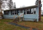 Foreclosed Home in Athol 1331 BRYANT ST - Property ID: 4234323108