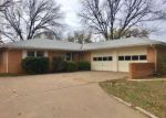 Foreclosed Home in Abilene 79603 N 14TH ST - Property ID: 4234344586